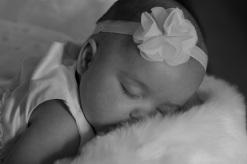 Baby/Newborn photography